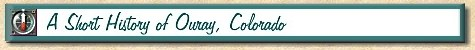 Ouray_History_start_button.jpg