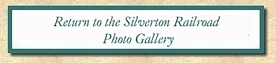 excur2_Silverton_railroad_photo_return_button.jpg - 12083 Bytes