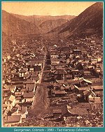 Georgetown,Colorado - 1880 (Image 00286) (198k)