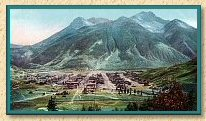 SILVERTON-COLOR.jpg - 13587 Bytes